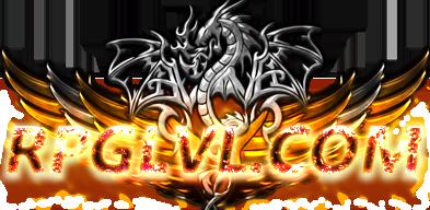 RpgLvL.com