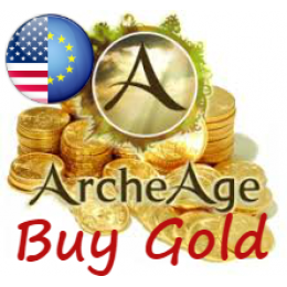 Buy Gold ArcheAge NA