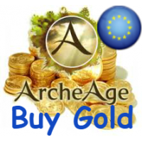 Buy Gold ArcheAge EU