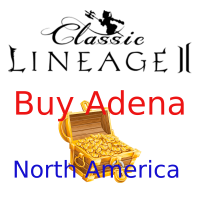 Buy Adena Lineage 2 classic NA