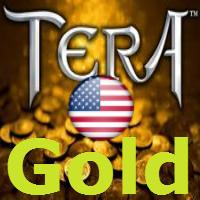 Acheter Gold (TERA US)