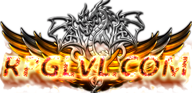 Power Leveling Lineage2 EU | Buy Level Up L2 EU | Fast and cheap